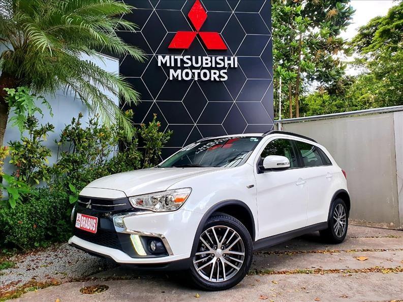 //www.autoline.com.br/carro/mitsubishi/asx-20-hpe-16v-flex-4p-automatico/2020/sao-paulo-sp/13605441