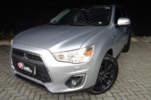 //www.autoline.com.br/carro/mitsubishi/asx-20-16v-gasolina-4p-automatico-4x4/2015/curitiba-pr/13682592