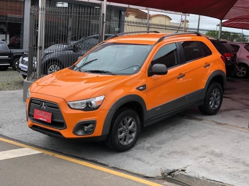 //www.autoline.com.br/carro/mitsubishi/asx-20-outdoor-16v-gasolina-4p-manual-4x4/2016/ponta-grossa-pr/13870369