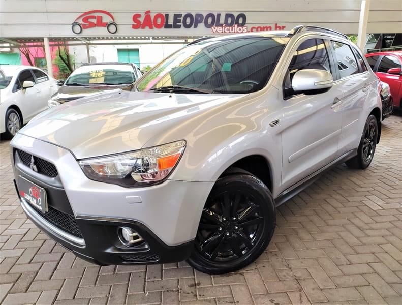 //www.autoline.com.br/carro/mitsubishi/asx-20-16v-gasolina-4p-automatico-4x4/2012/caxias-do-sul-rs/13936665