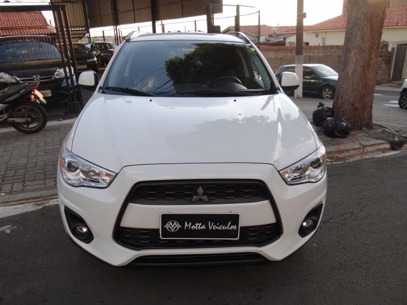 //www.autoline.com.br/carro/mitsubishi/asx-20-16v-gasolina-4p-automatico/2015/campinas-sp/13972622