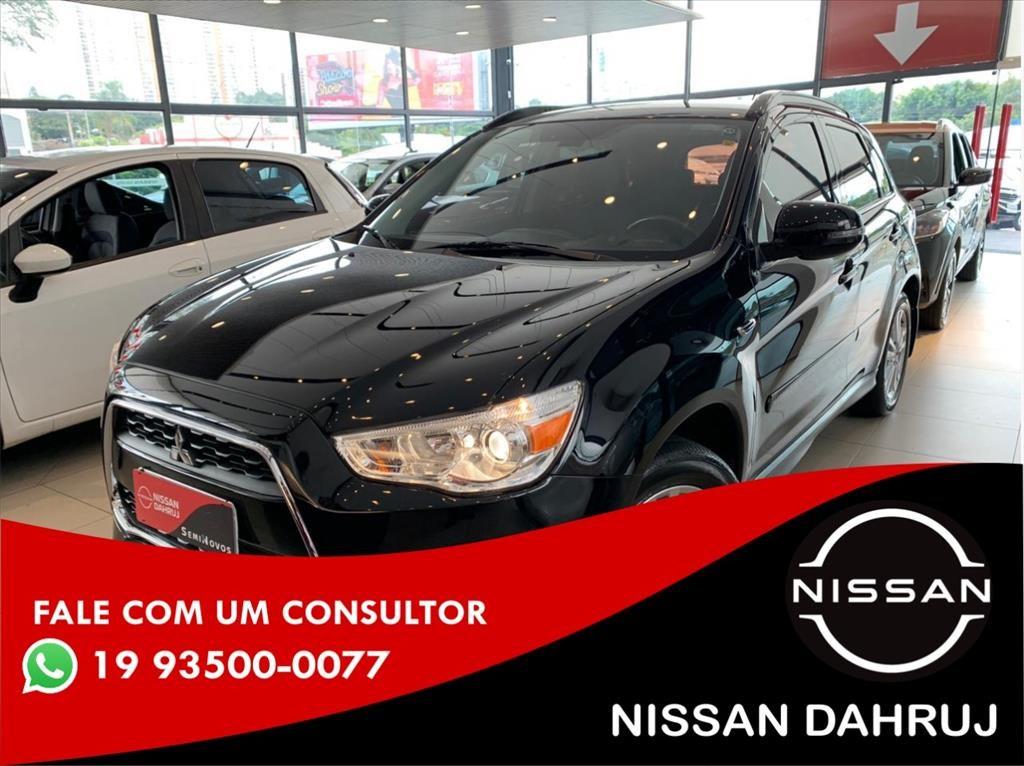 //www.autoline.com.br/carro/mitsubishi/asx-20-fwd-16v-gasolina-4p-cvt/2013/campinas-sp/14011585