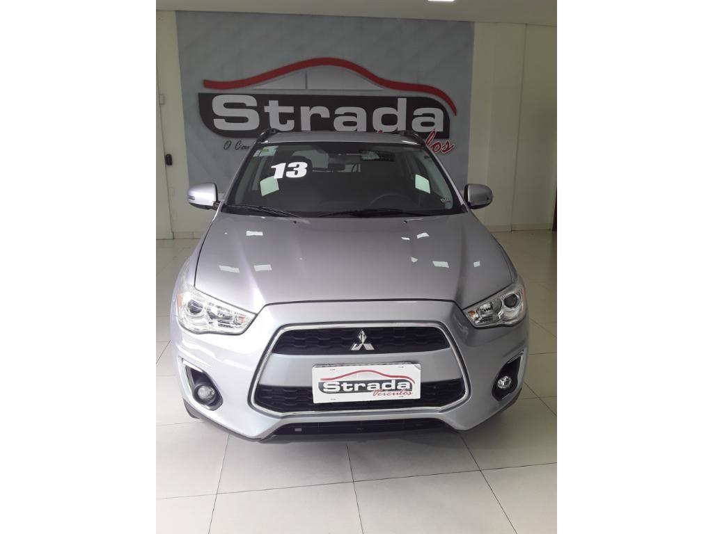 //www.autoline.com.br/carro/mitsubishi/asx-20-16v-gasolina-4p-automatico-4x4/2013/mossoro-rn/14017492