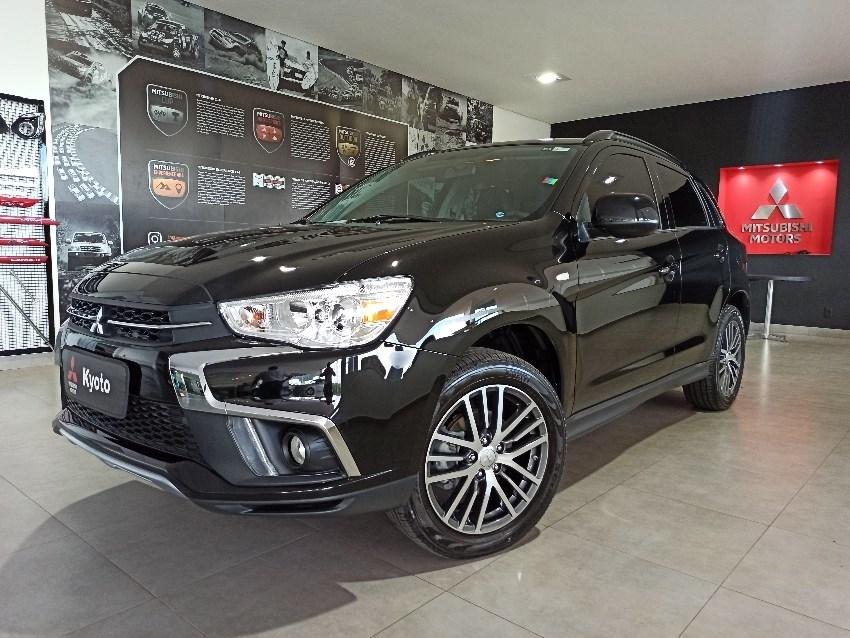 //www.autoline.com.br/carro/mitsubishi/asx-20-gls-16v-flex-4p-automatico/2020/ribeirao-preto-sp/14055872