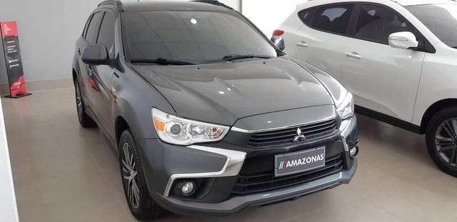 //www.autoline.com.br/carro/mitsubishi/asx-20-16v-flex-4p-cvt/2018/sao-paulo-sp/14358742