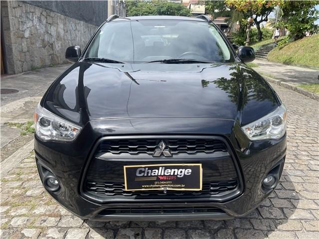 //www.autoline.com.br/carro/mitsubishi/asx-20-16v-gasolina-4p-cvt/2015/rio-de-janeiro-rj/14482994