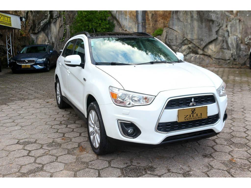 //www.autoline.com.br/carro/mitsubishi/asx-20-16v-gasolina-4p-4x4-cvt/2015/florianopolis-sc/14496155