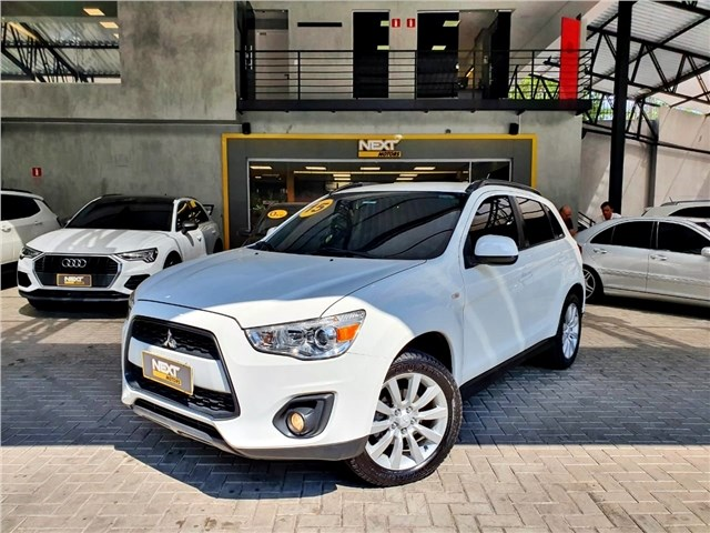 //www.autoline.com.br/carro/mitsubishi/asx-20-16v-gasolina-4p-cvt/2015/sao-paulo-sp/14632235