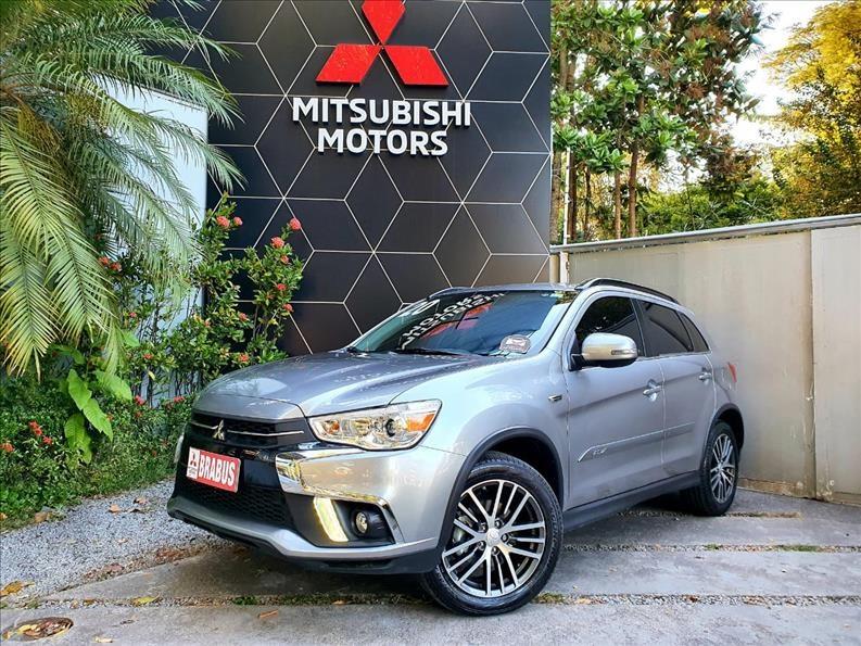 //www.autoline.com.br/carro/mitsubishi/asx-20-hpe-awd-16v-flex-4p-automatico/2020/sao-paulo-sp/14773165