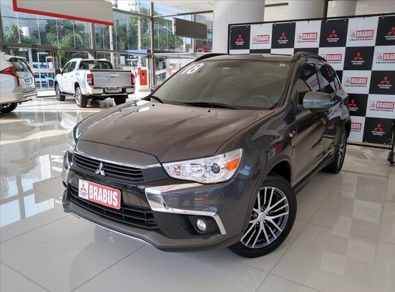 //www.autoline.com.br/carro/mitsubishi/asx-20-top-16v-flex-4p-4x4-cvt/2018/sao-paulo-sp/14892096