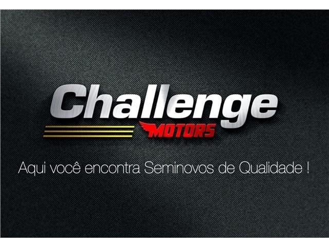 //www.autoline.com.br/carro/mitsubishi/asx-20-hpe-16v-flex-4p-automatico/2020/rio-de-janeiro-rj/14948269