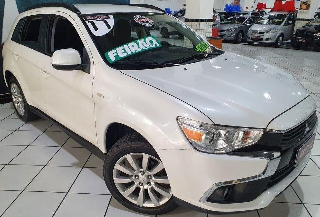 //www.autoline.com.br/carro/mitsubishi/asx-20-16v-gasolina-4p-cvt/2017/sao-paulo-sp/14970489