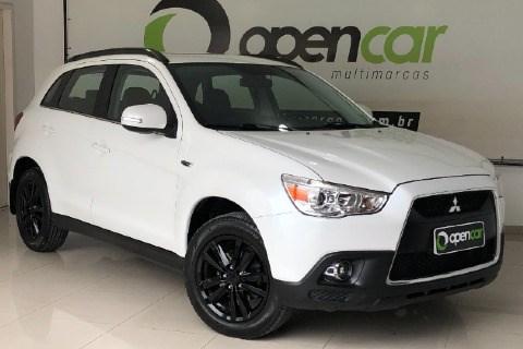 //www.autoline.com.br/carro/mitsubishi/asx-20-awd-16v-gasolina-4p-automatico-4x4/2012/itajai-sc/15014430