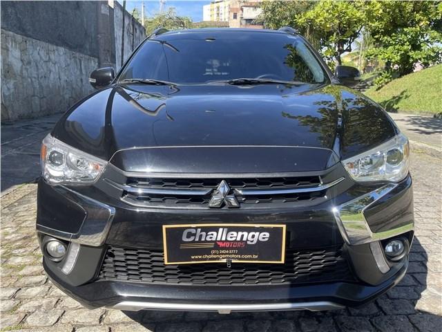 //www.autoline.com.br/carro/mitsubishi/asx-20-hpe-16v-flex-4p-automatico/2020/rio-de-janeiro-rj/15165063