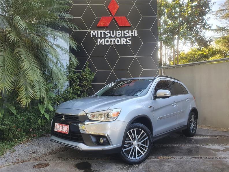 //www.autoline.com.br/carro/mitsubishi/asx-20-awd-16v-flex-4p-cvt/2018/sao-paulo-sp/15188974