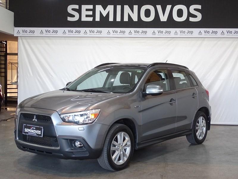 //www.autoline.com.br/carro/mitsubishi/asx-20-awd-16v-gasolina-4p-automatico-4x4/2012/belo-horizonte-mg/15210044