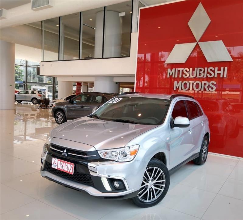 //www.autoline.com.br/carro/mitsubishi/asx-20-gls-16v-flex-4p-automatico/2020/sao-paulo-sp/15216723