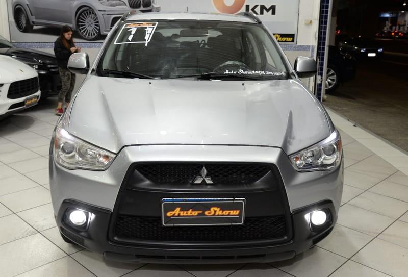 //www.autoline.com.br/carro/mitsubishi/asx-20-16v-gasolina-4p-cvt/2011/sao-paulo-sp/15217762