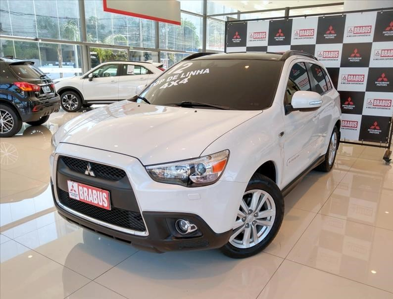 //www.autoline.com.br/carro/mitsubishi/asx-20-awd-16v-gasolina-4p-automatico-4x4/2012/sao-paulo-sp/15226702