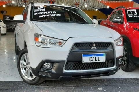 //www.autoline.com.br/carro/mitsubishi/asx-20-16v-gasolina-4p-cvt/2012/sao-paulo-sp/15369892