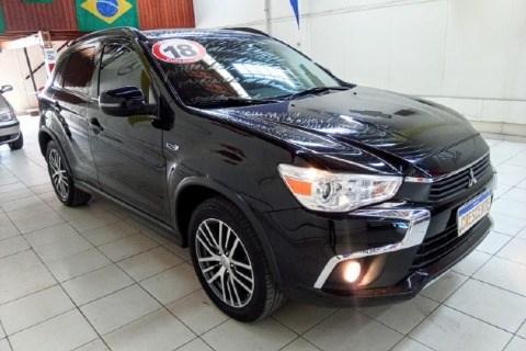 //www.autoline.com.br/carro/mitsubishi/asx-20-awd-16v-flex-4p-cvt/2018/sao-paulo-sp/15486406