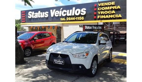 //www.autoline.com.br/carro/mitsubishi/asx-20-16v-gasolina-4p-automatico/2012/cabo-frio-rj/5985500