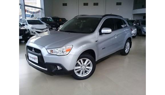 //www.autoline.com.br/carro/mitsubishi/asx-20-16v-gasolina-4p-automatico-4x4/2012/franca-sp/5587498