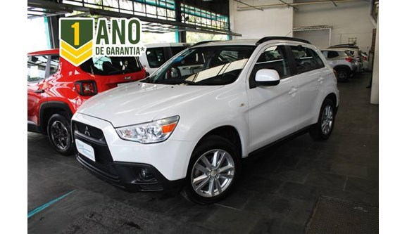 //www.autoline.com.br/carro/mitsubishi/asx-20-16v-gasolina-4p-automatico/2012/sao-paulo-sp/6627136