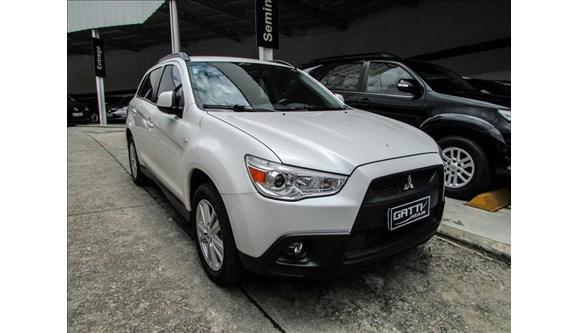 //www.autoline.com.br/carro/mitsubishi/asx-20-4x2-16v-gasolina-4p-manual/2012/osasco-sp/6803259