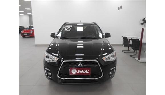 //www.autoline.com.br/carro/mitsubishi/asx-20-16v-160cv-automatico/2016/sao-paulo-sp/6805406