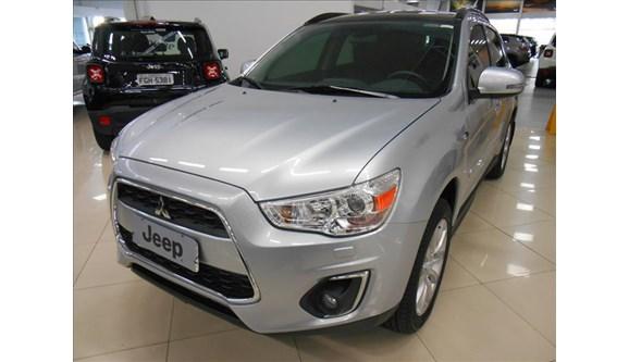 //www.autoline.com.br/carro/mitsubishi/asx-20-16v-gasolina-4p-automatico-4x4/2016/sao-paulo-sp/6807147