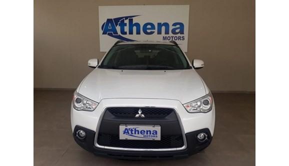 //www.autoline.com.br/carro/mitsubishi/asx-20-16v-gasolina-4p-automatico-4x4/2012/campinas-sp/6875241