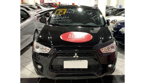 //www.autoline.com.br/carro/mitsubishi/asx-20-4x2-16v-gasolina-4p-manual/2014/sao-paulo-sp/7567033