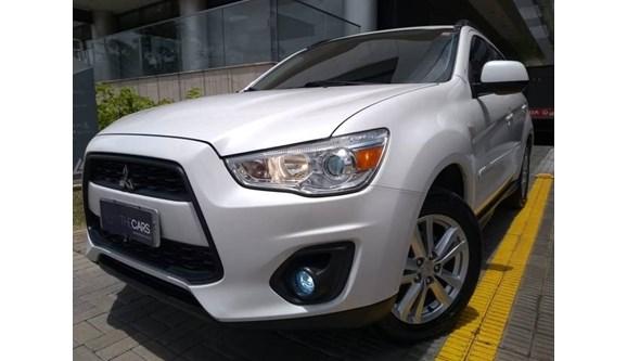 //www.autoline.com.br/carro/mitsubishi/asx-20-4x2-16v-gasolina-4p-manual/2013/sao-caetano-do-sul-sp/8006801