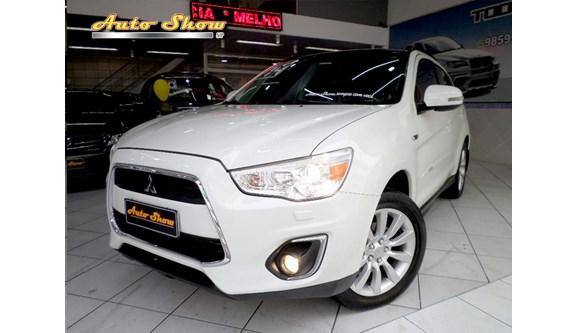 //www.autoline.com.br/carro/mitsubishi/asx-20-16v-gasolina-4p-automatico/2014/sao-paulo-sp/8150556