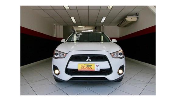 //www.autoline.com.br/carro/mitsubishi/asx-20-16v-gasolina-4p-automatico/2014/sao-paulo-sp/8291337