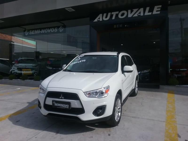 //www.autoline.com.br/carro/mitsubishi/asx-20-16v-gasolina-4p-automatico-4x4/2015/mogi-das-cruzes-sp/9167850