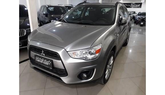 //www.autoline.com.br/carro/mitsubishi/asx-20-4x2-16v-gasolina-4p-manual/2015/sao-paulo-sp/9600239
