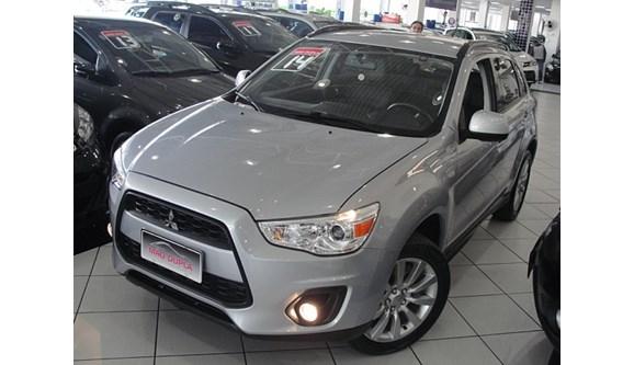 //www.autoline.com.br/carro/mitsubishi/asx-20-16v-gasolina-4p-automatico/2014/sao-paulo-sp/6212596