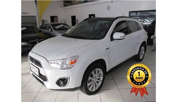//www.autoline.com.br/carro/mitsubishi/asx-20-16v-gasolina-4p-automatico-4x4/2014/sao-bernardo-do-campo-sp/6641282