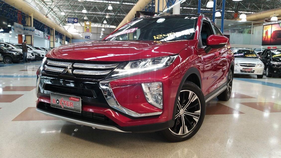 //www.autoline.com.br/carro/mitsubishi/eclipse-cross-15-hpe-s-16v-gasolina-4p-automatico-4x4-turbo/2019/santo-andre-sp/11554528