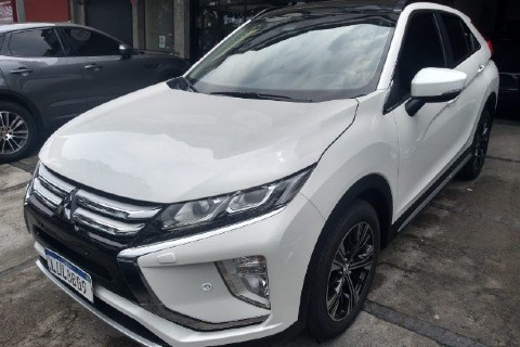 //www.autoline.com.br/carro/mitsubishi/eclipse-cross-15-hpe-s-16v-gasolina-4p-automatico/2019/rio-de-janeiro-rj/12782753