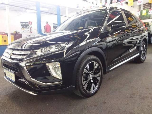 //www.autoline.com.br/carro/mitsubishi/eclipse-cross-15-hpe-s-16v-gasolina-4p-automatico-4x4-turbo/2019/belo-horizonte-mg/13004149