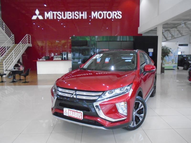 //www.autoline.com.br/carro/mitsubishi/eclipse-cross-15-hpe-s-16v-gasolina-4p-automatico-4x4-turbo/2020/sao-paulo-sp/13166043