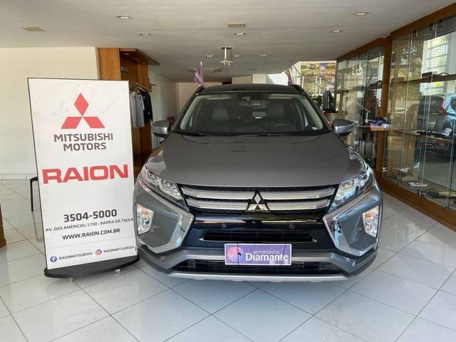 //www.autoline.com.br/carro/mitsubishi/eclipse-cross-15-hpe-s-16v-gasolina-4p-automatico-4x4-turbo/2019/rio-de-janeiro-rj/13219997