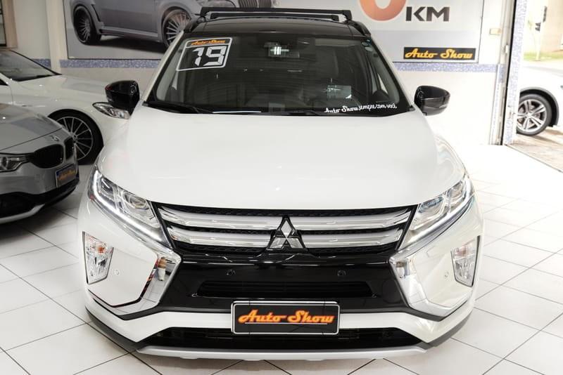 //www.autoline.com.br/carro/mitsubishi/eclipse-cross-15-turbo-hpe-s-16v-gasolina-4p-4x4-automatico/2019/sao-paulo-sp/14439265