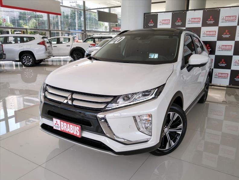 //www.autoline.com.br/carro/mitsubishi/eclipse-cross-15-turbo-hpe-s-16v-gasolina-4p-automatico/2020/sao-paulo-sp/14464173