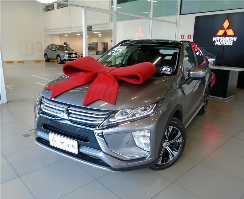 //www.autoline.com.br/carro/mitsubishi/eclipse-cross-15-turbo-hpe-s-16v-gasolina-4p-automatico/2020/sao-paulo-sp/14473245