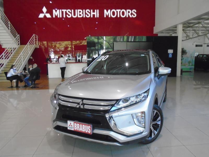 //www.autoline.com.br/carro/mitsubishi/eclipse-cross-15-turbo-hpe-s-16v-gasolina-4p-automatico/2020/sao-paulo-sp/14513261