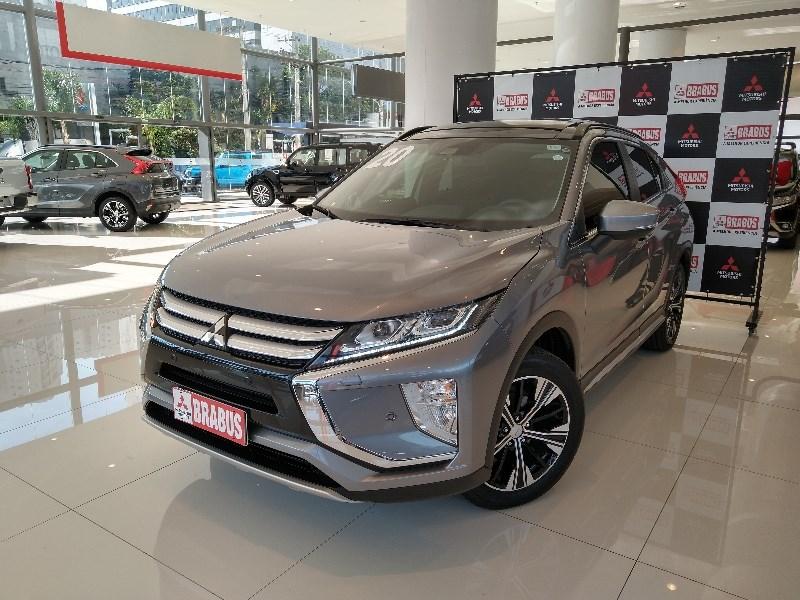 //www.autoline.com.br/carro/mitsubishi/eclipse-cross-15-turbo-hpe-s-16v-gasolina-4p-automatico/2020/sao-paulo-sp/14646343